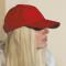 Stickerei Stickpunkt Kopfbedeckungen im Onlineshop