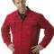 Stickerei Stickpunkt Workwear Jacken Herren im Onlineshop zum Bestellen