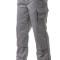Stickerei Stickpunkt Workwear Herrenhosen im Onlineshop zu bestellen