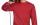 Stickerei Stickpunkt Herren Arbeitskleidung im Onlineshop fuer Bestickungen zum Bestellen