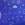 Stickerei Stickpunkt Strass Hot-Fix verschiedene Motive in verschiedenen Farben zu bestellen im Onlineshop