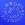 Stickerei Stickpunkt Strass Hotfix - Steine in verschiedenen Farben zu bestellen A - Z