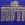 Stickerei Stickpunkt Strass Hotfix-Steine weitere Wahrzeichen zum Bestellen Crystal Weiß Berliner Brandenburger Tor
