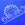 Stickerei Stickpunkt Strass Hotfixsteine viele Steinfarben vorraetig Motiv 'Baby Girl Prinzessin' Crystal weiß