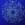 Stickerei Stickpunkt Strass Hotfix Steine Motiv in Onlineshop zu bestellen