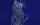 Stickpunkt Strass Motiv USA Freiheitsstatur 804 Crystal Weiß