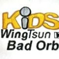 Stickerei Stickpunkt WingTsun Bad Orb