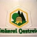 Stickerei Stickpunkt Imkerei Oestereich Birstein
