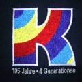 Stickerei Stickpunkt Druckerei Gelnhausen