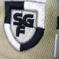 Stickerei Stickpunkt SGF Sportverein
