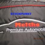 Stickpunkt.com